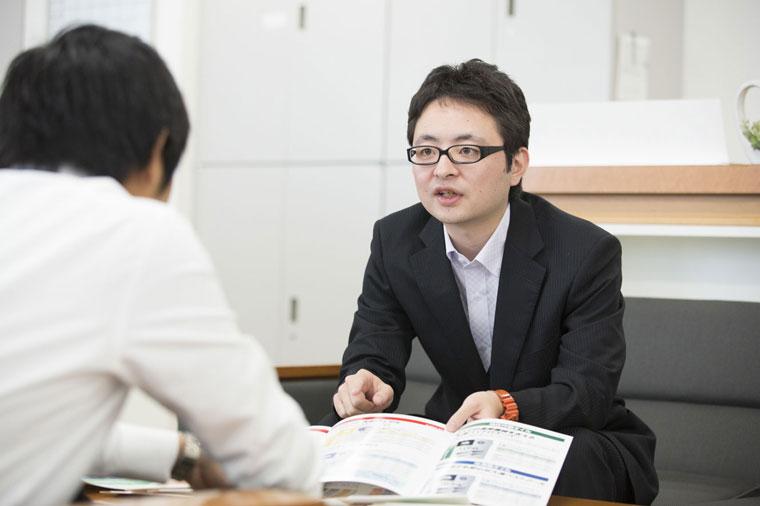 kobayashi03